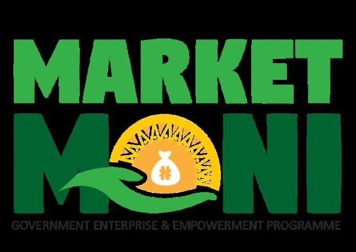 MarketMoni-scheme
