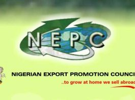 Nigerian-Export-Promotion-Council-NEPC