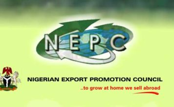 Nigerian-Export-Promotion-Council-NEPC