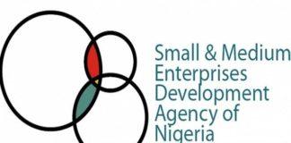 SMEDAN Nigeria SMEs