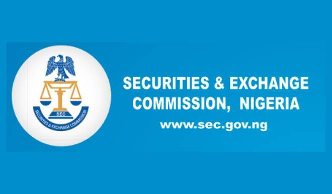 Securities and Exchange Commission (SEC) Nigeria