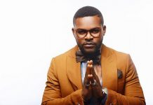 falz-1-million-challenge-instagram-SMEs