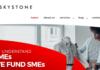 skystone capital investment kimited