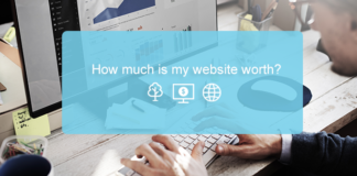 How-Much-is-My-Website-Worth-SME-Digest