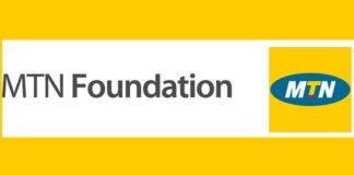 MTN-Foundation-youth-entrepreneur-nigeria