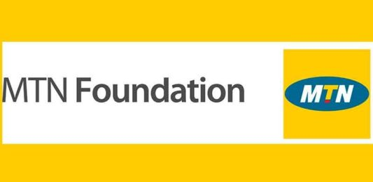 MTN-Foundation-youth-entrepreneur-nigeria