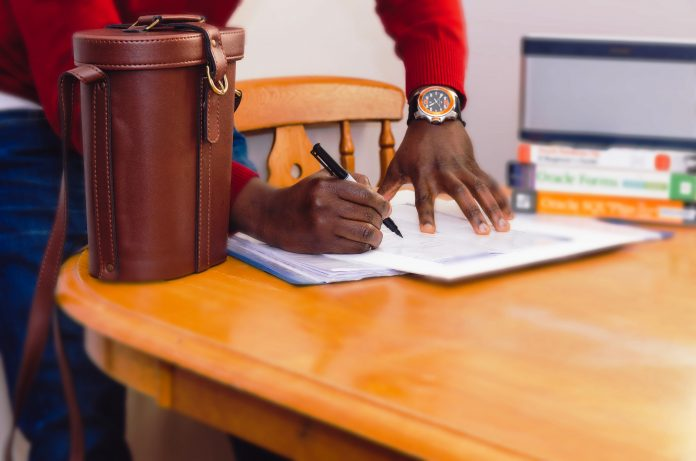 business little or no capital nigeria