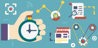 business-productivity-tools