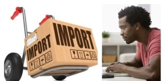 How to Mini importation business Nigeria