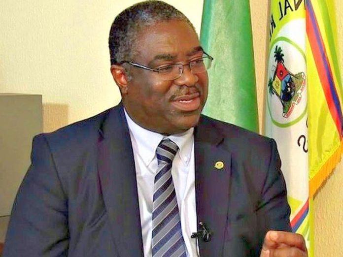Babatunde-Fowler-FIRS-Nigeria-SMEs