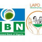 DBN-LAPO Partnership