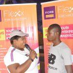 FCMB Entrepreneurship Training