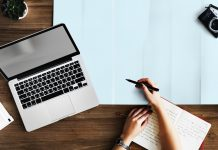 Make Your Email Marketing More Engaging