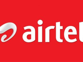 airtel supports SMEs
