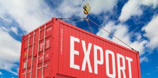 exportation SMEs Nigeria