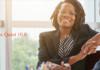 venture quest - equity funding- nigeria