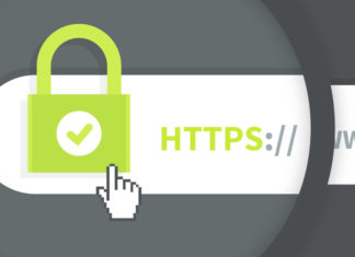 why your business needs SSL website - SMEs