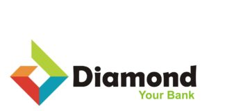Diamond bank digital age SME