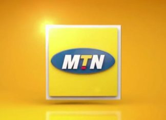 MTN Google empowers SMEs