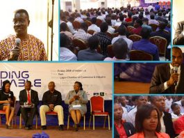 SME Financial Forum pix
