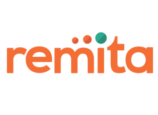 SystemSpecs Launches Remita SME Suite for Businesses