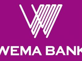 Wema-Bank-DBN Partnership