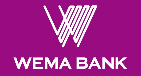 Wema-Bank-DBN Partnership