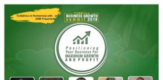 positioning your business for maximum profit