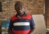 Patrick Ogidi - Grand commander mini importation business Nigeria