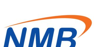 National Micro Finance Bank to be launched for MSME loans - SME Digest