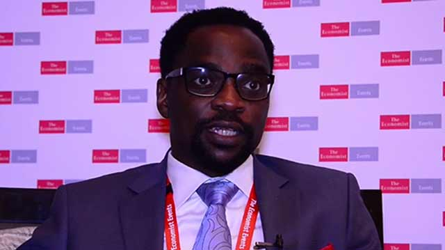 Afolabi Imoukhuede N-Power