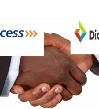 access-bank-diamond bank merger