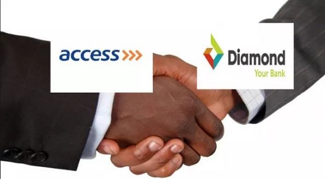 access-bank-diamond bank merger