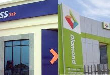 diamond access bank stakeholders SMEDigest