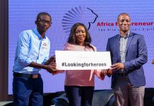 ANPI African Netpreneur Prize - SME Digest Africa Nigeria