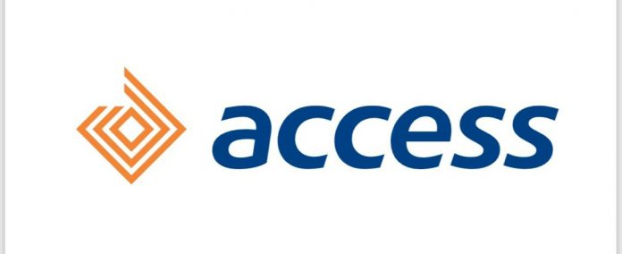 Access-Bank-50-billion-interest-free-loan-grants
