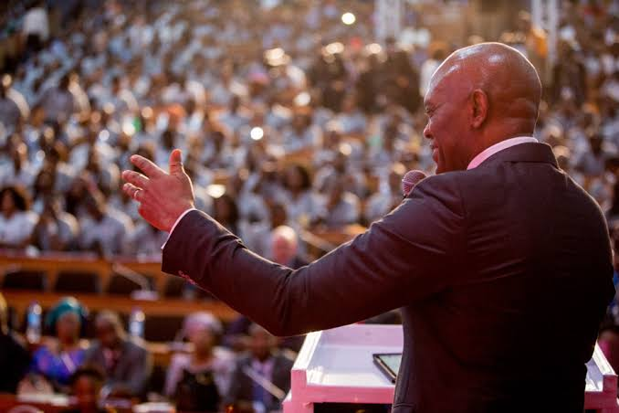 Tony Elumelu Foundation to Host the Largest Gathering of African Entrepreneurs at 5th Annual Entrepreneurship Forum in July in Abuja