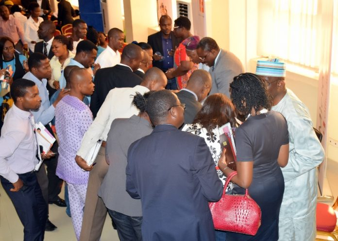 SME Nigeria CIFI loan