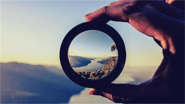 business vision SME Digest