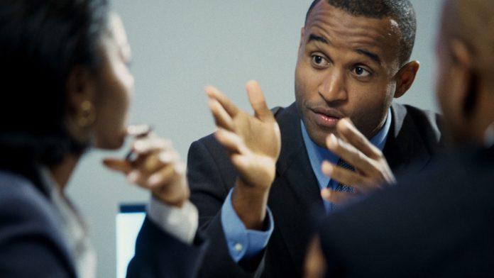 negotiating business SME Africa Nigeria