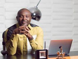 Akin Alabi, Small Business BIG Money