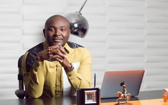 Akin Alabi, Small Business BIG Money
