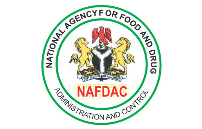 NAFDAC increase in price SMEs