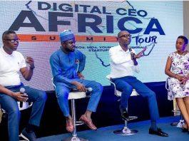 Digital Marketing SMEs