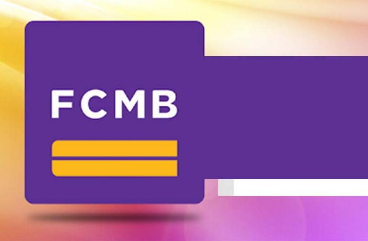 fcmb loan for commodities entrepreneur