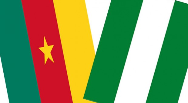 FG opens opportunity for SMEs in Cameroon