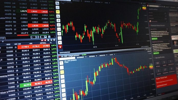 what to know about forex trading