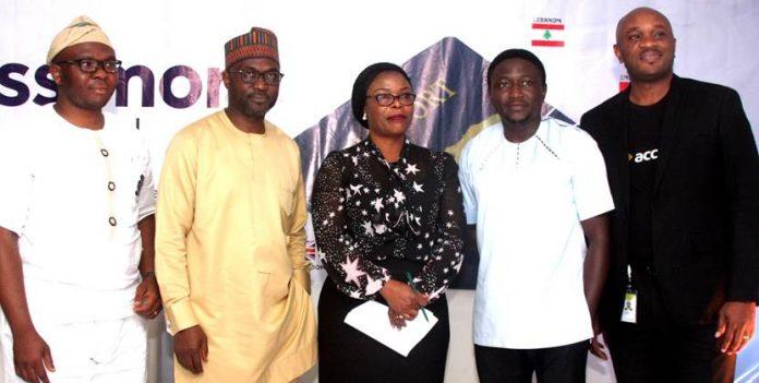 Access Bank Holds Business Workshop for Entrepreneurs in Kaduna