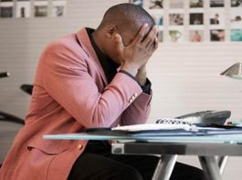 LEGAL MISTAKES YOU MUST AVOID in your business startup