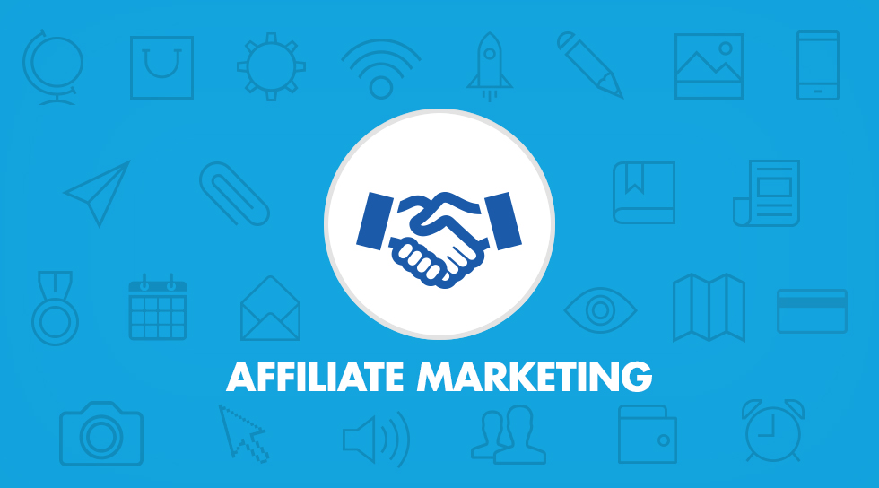 The Business Called Affiliate Marketing - SME Digest!